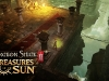 Treasures of The Sun Screenshot 2