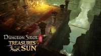 Dungeon Siege 3 Treasures of the Sun